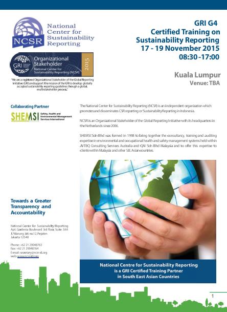 GRI Nov 2015 brochure front page