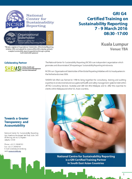 GRI Mar 2016 brochure front page