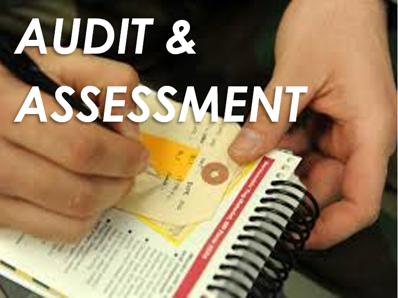 audit-assessment-image